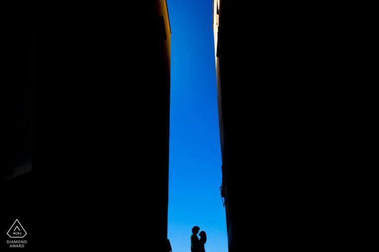 Fotografo Matrimonio Sicilia Nino Lombardo Diamond Award