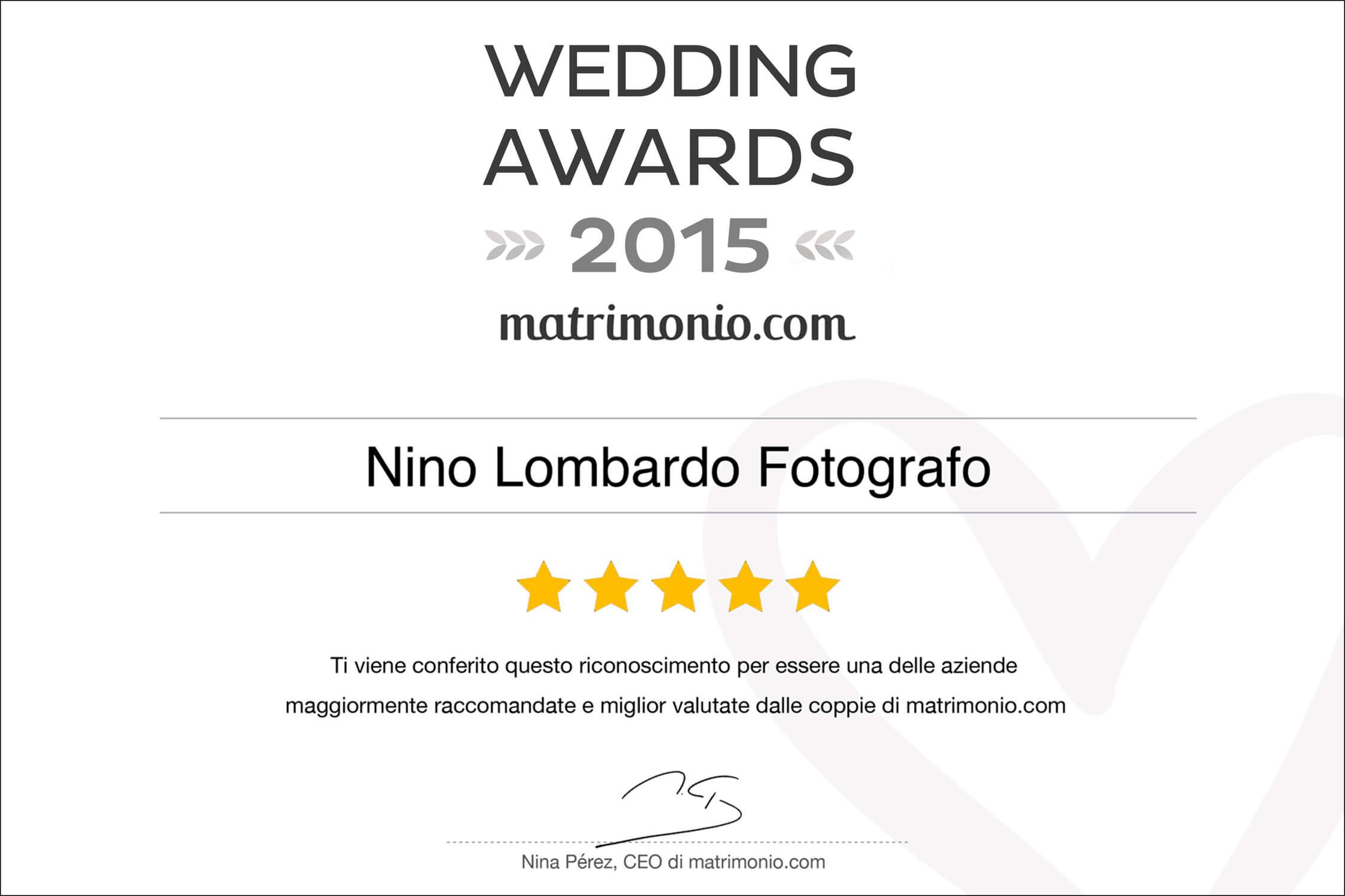 Miglirore Fotografo con Eccellenti Recensioni per Matrimonio a Trapani Palermo e Agrigento Fotografo raccomandato sposi matrimonio.com