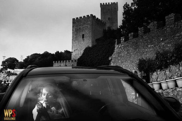18_80_sicily_excellence_wedding_photographer_nino_lombardo_winning_award_wps
