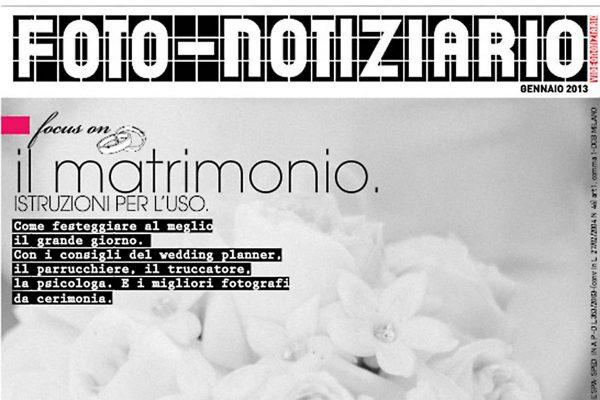 22_pubblicazione_nino_lombardo_fotografo_matrimonio