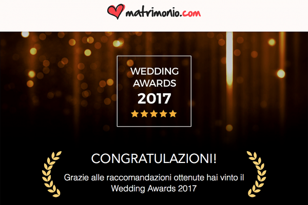 35_miglior-servizi-fotografici-per-matrimonio-a-trapani-nino-lombardo-fotografo