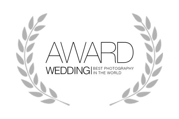 39_best_wedding_photography_award_nino_lombardo_sicily_photographer