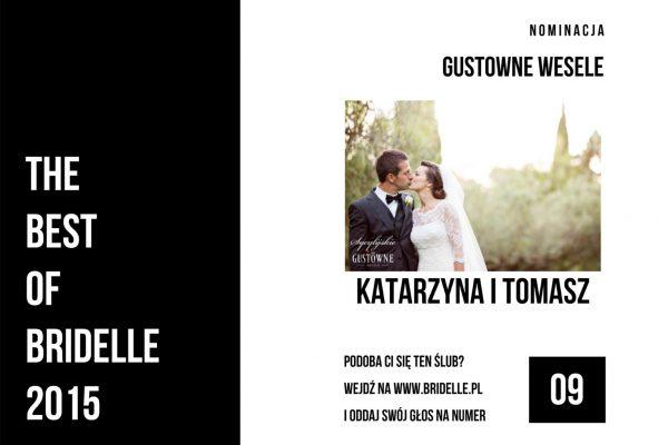 53_sicily_wedding_photographer_the_best_taormina_palermo_erice_cefalu_nino_lombardo