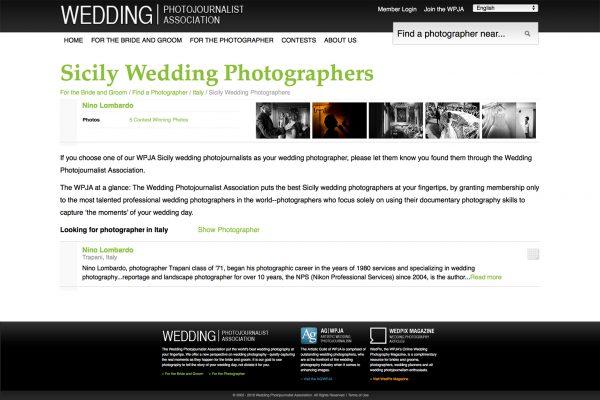 58_wpja_wedding_photographer_sicily_nino_lombardo