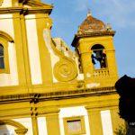 Fotografo a Castellamare