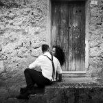 Fotografo di fidanzamento Agrigento