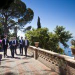 Fotografi Matrimonio in Sicilia