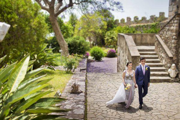 Fotografo matrimonio a taormina ellen e matthew