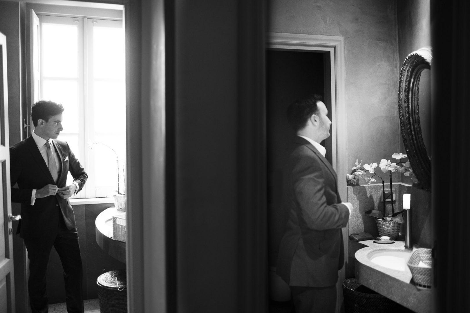 Taormina Photographer Luxury Wedding Reportage Exclusive Photography in Sicily