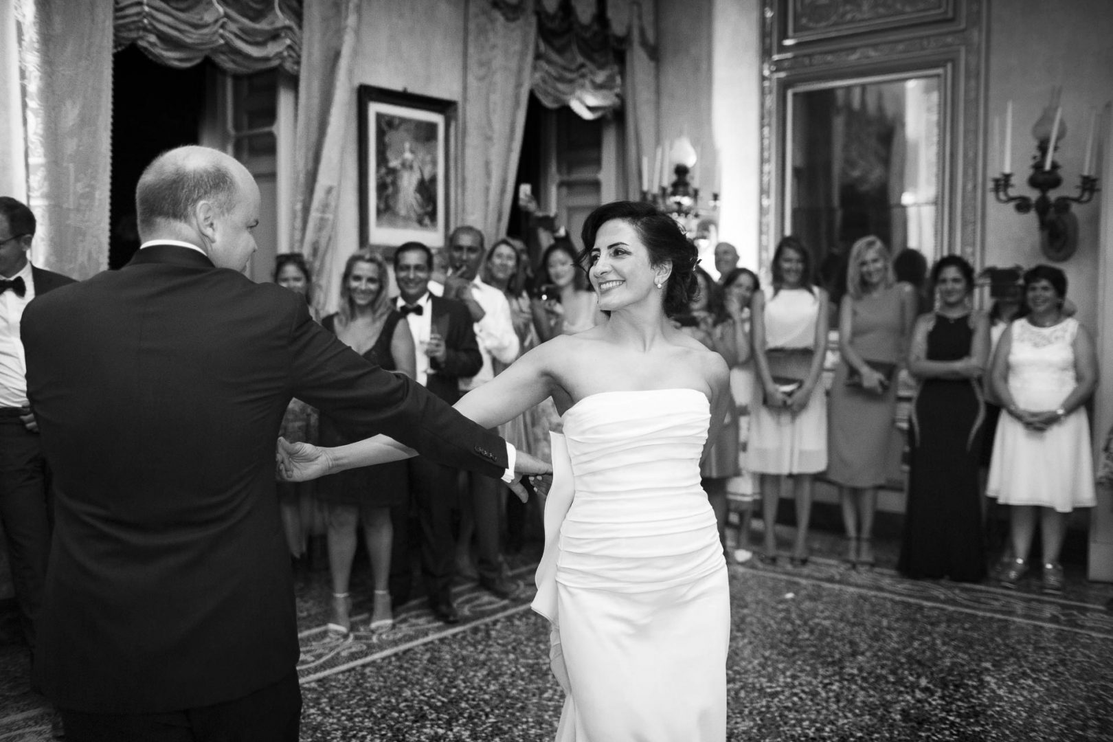 Wedding Photographer Como Lake Luxury Event Cernobbio Exclusive Reportage