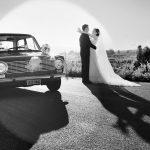 Fotografo di nozze Nino Lombardo
