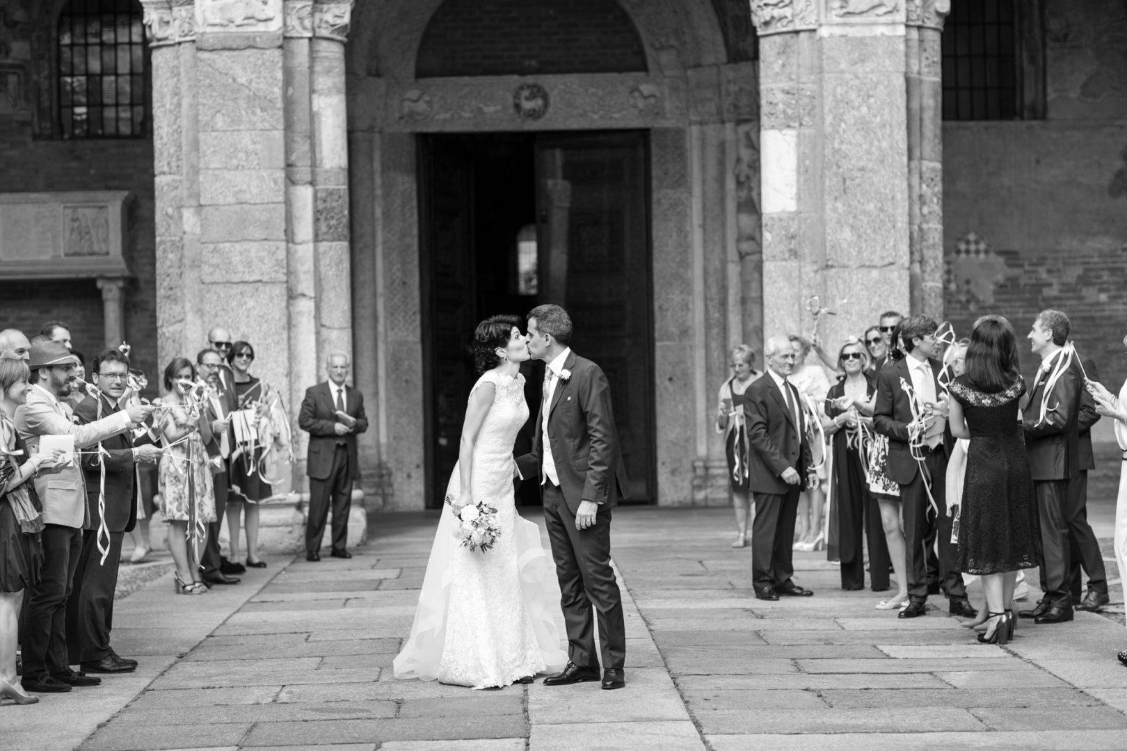Fotografo Migliori Matrimoni a Milano Reportage di Nozze in Stile Fotogiornalistico
