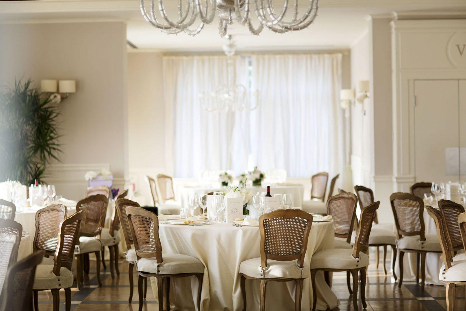 Fotografo Migliori Matrimoni a Milano Reportage di Nozze in Stile Fotogiornalistico a Villa Necchi