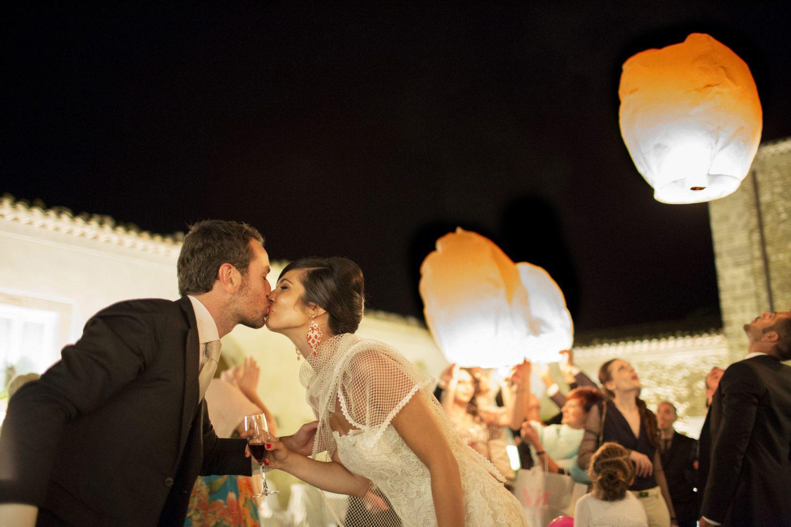 Migliore Fotografo Matrimoni Modica