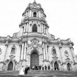 Fotografo Matrimonio a Modica