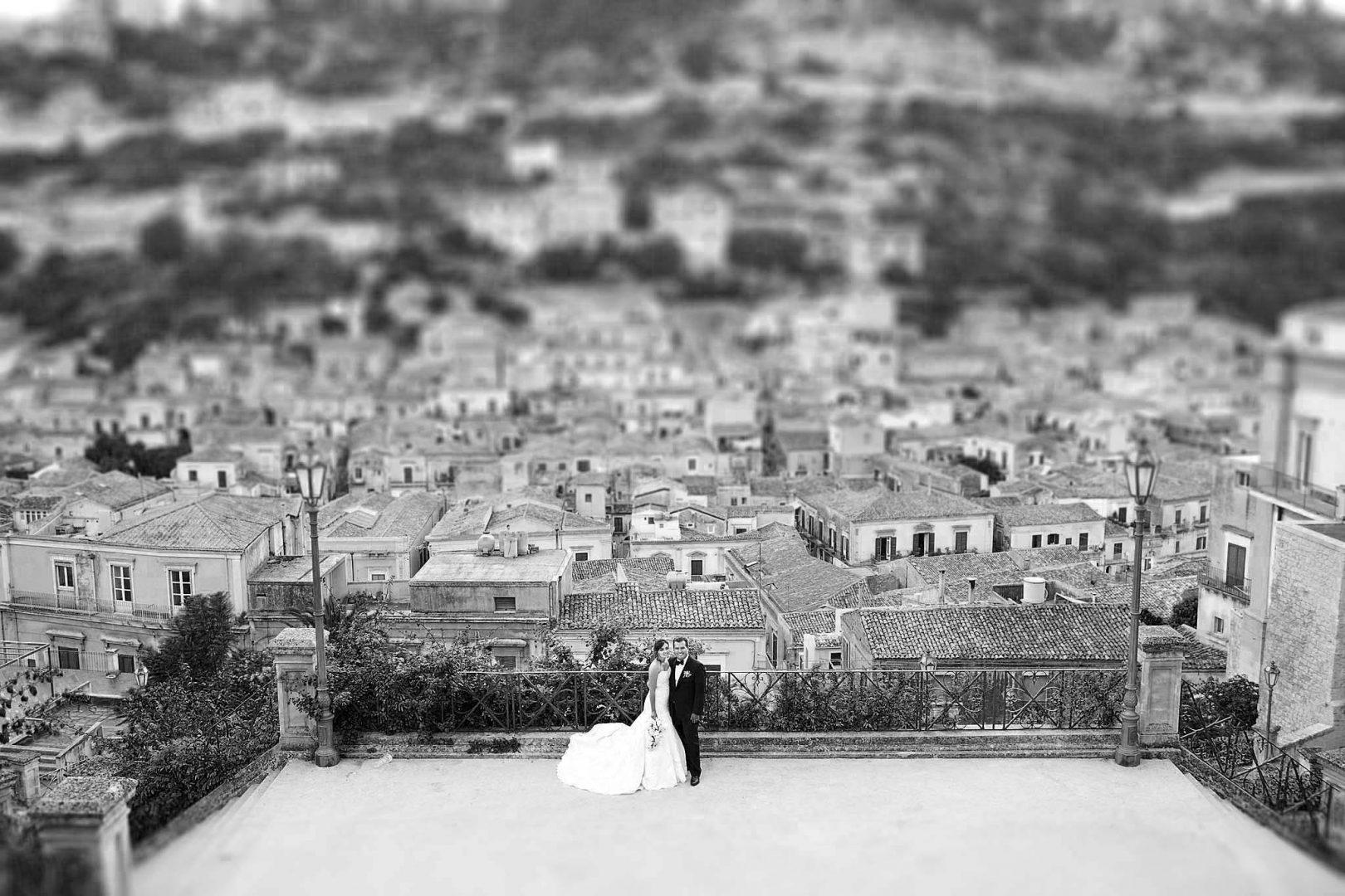 Fotografi Nozze Ragusa