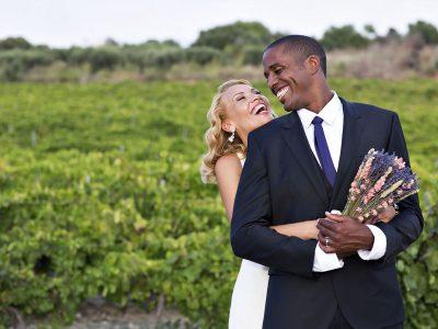 Wedding-Photographer-Sicily-