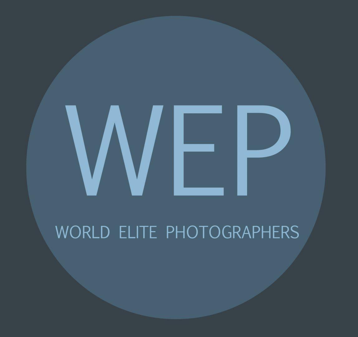 associazione wep