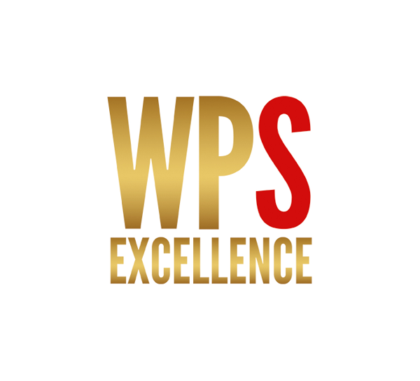 associazione WPS Excellence