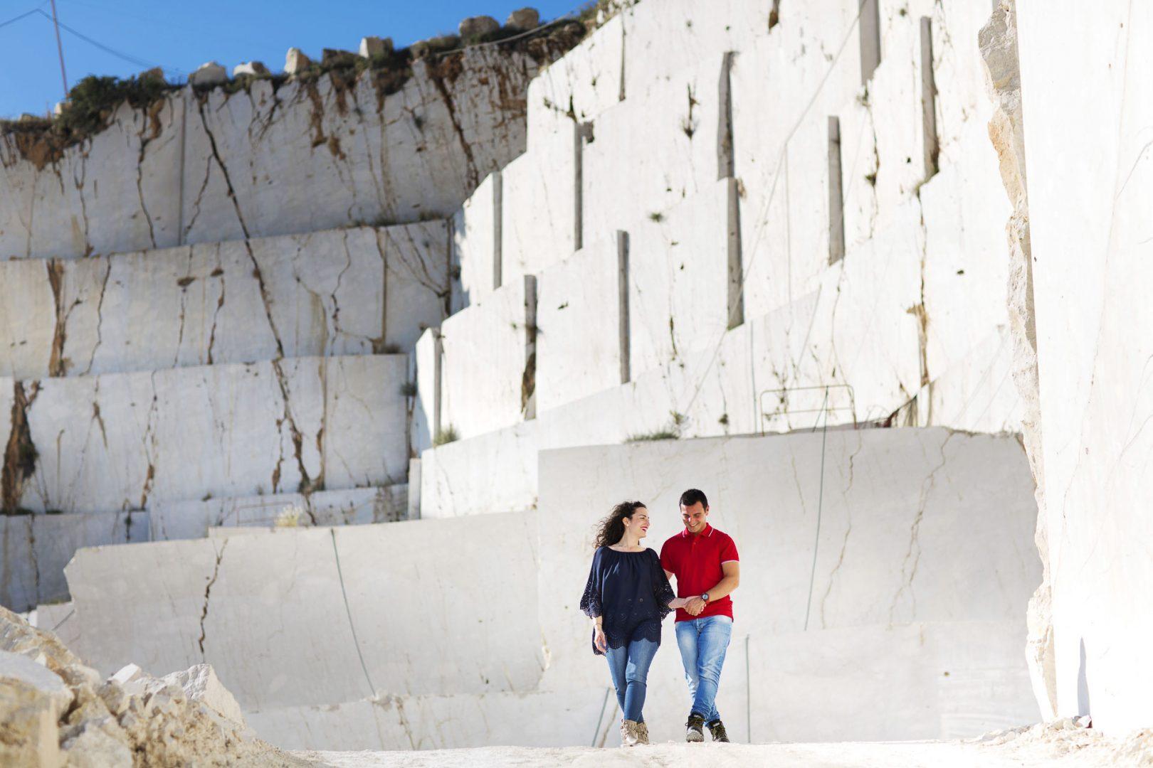 Sicily Engagement Photo Session By Nino Lombardo Photographer in Custonaci