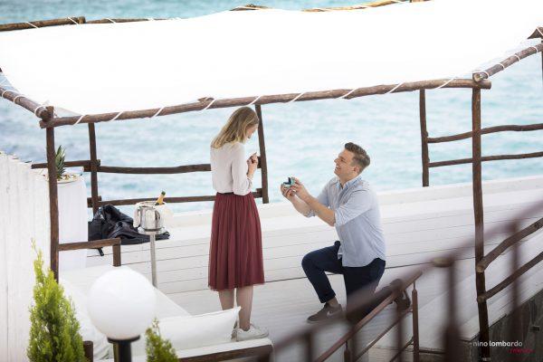 sicily-photographer-engagement-proposal-cefalu-photosession-sicily-shoots-nino-lombardo-016