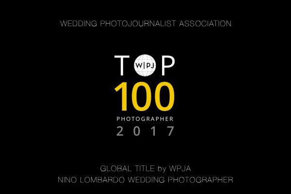 top-100-wedding-engagement-world-photographer-nino-lombardo-sicily