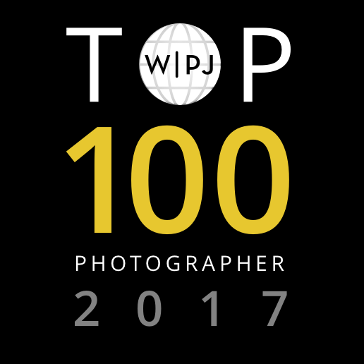Vincitore TOP 100 miglior fotografo di matrimonio nel mondo Nino Lombardo, Best 100 Wedding Photographer in The World