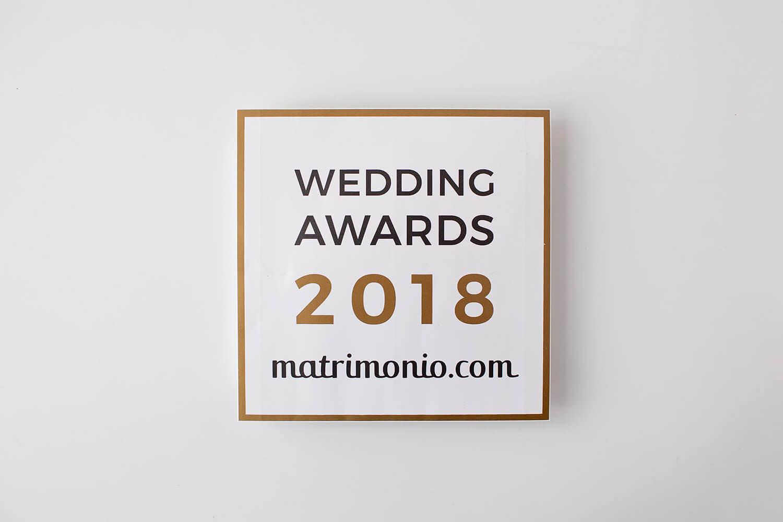BEST REVIEWS AWARD