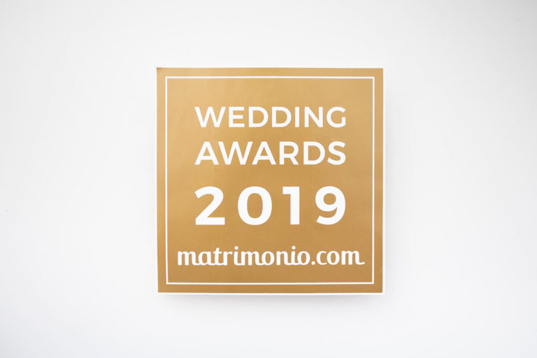 Miglior Fotografo con Recensioni e Raccomandazioni Eccellenti matrimonio.com