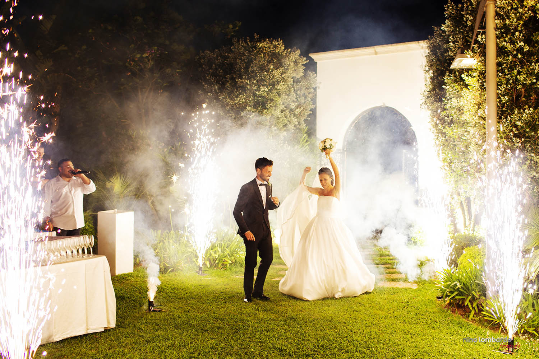 Fotografia Ricevimento Matrimonio Borgo Degli Angeli Partinico Nino Lombardo Fotografo Sicilia