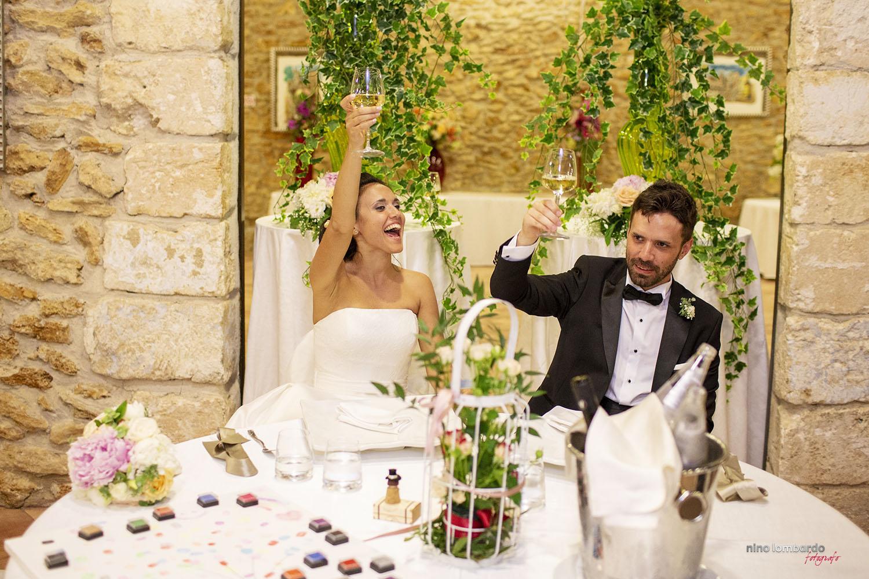 Palermo, Partinico Wedding Party by Nino Lombardo Sicily Photographer