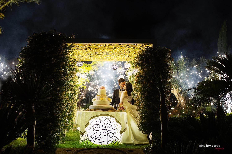 Fotografia Ricevimento Matrimonio San Vito Lo Capo Nino Lombardo Fotografo Sicilia