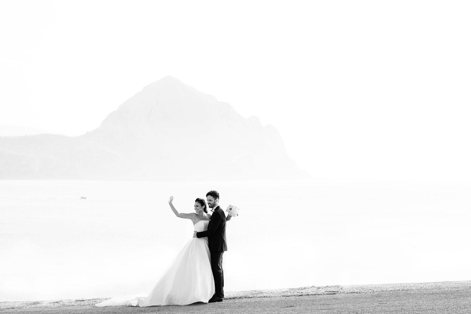 San Vito Lo Capo Fotografo per Matrimoni in Sicilia Nino Lombardo Wedding Photographer