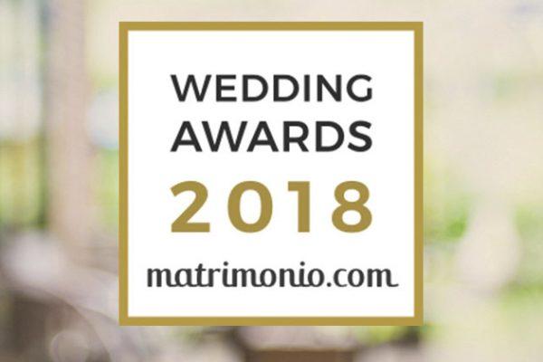 Migliori Recensioni e Raccomandazioni per servizi fotografici di matrimoni ia Trapani e Provincia Nino Lombardo Premio Award 2018