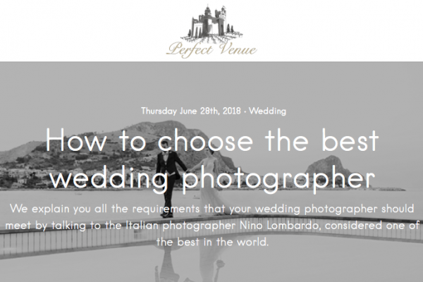 best-sicily-wedding-photographer-nino-lombardo