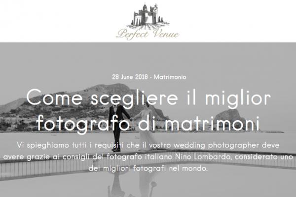 Miglior Fotografo Matrimoni Eleganti Sicilia Nino Lombardo