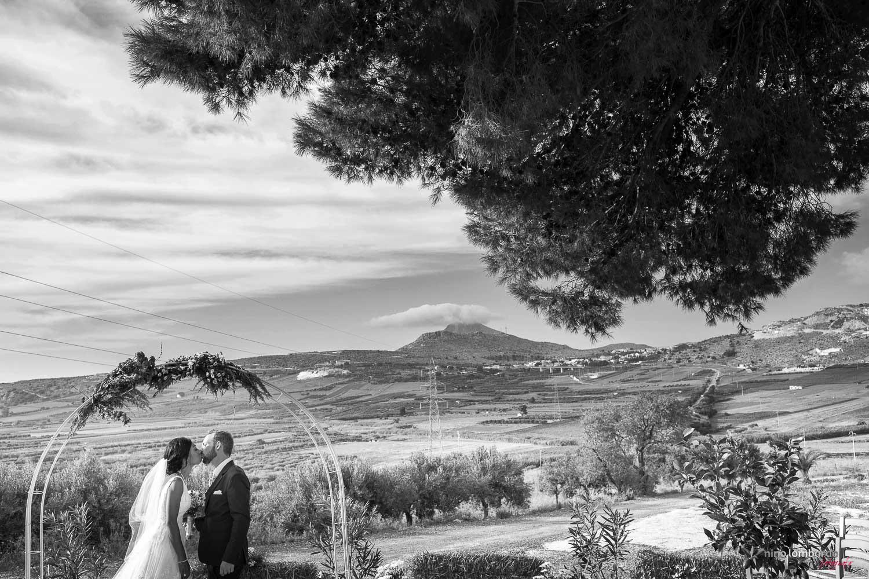 Wedding Photographer Reportage San Vito Lo Capo Best Sicily Venue