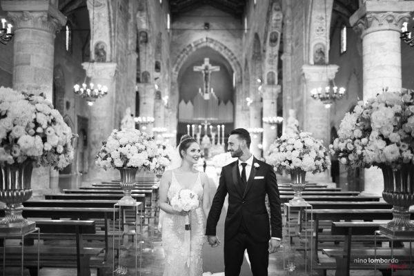 palermo-fotografo-matrimoni-eleganti-nino-lombardo-migliori-reportage-sicilia-067