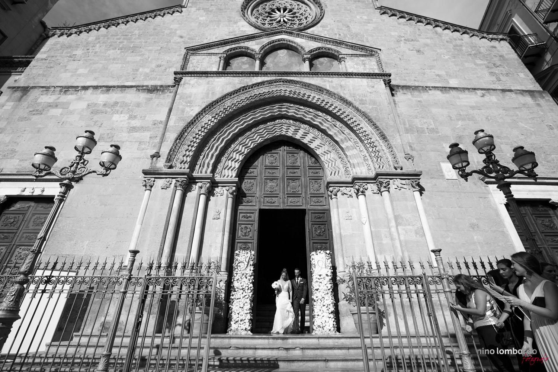 Fotografo di Reportage a Palermo in Sicilia