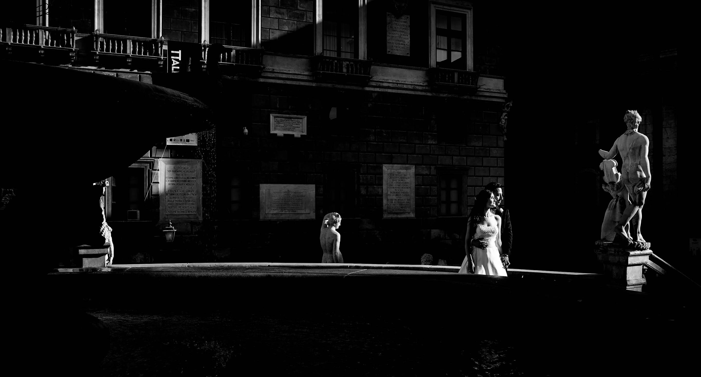 Fotografo a Palermo per matrimonio in Sicilia Destinazione Reportage Italia
