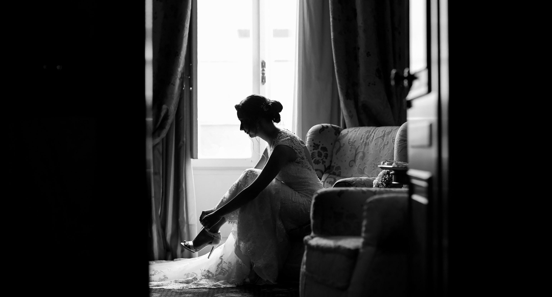 Palermo Wedding Photoshoot by best wedding Photographer in Sicily Nino Lombardo