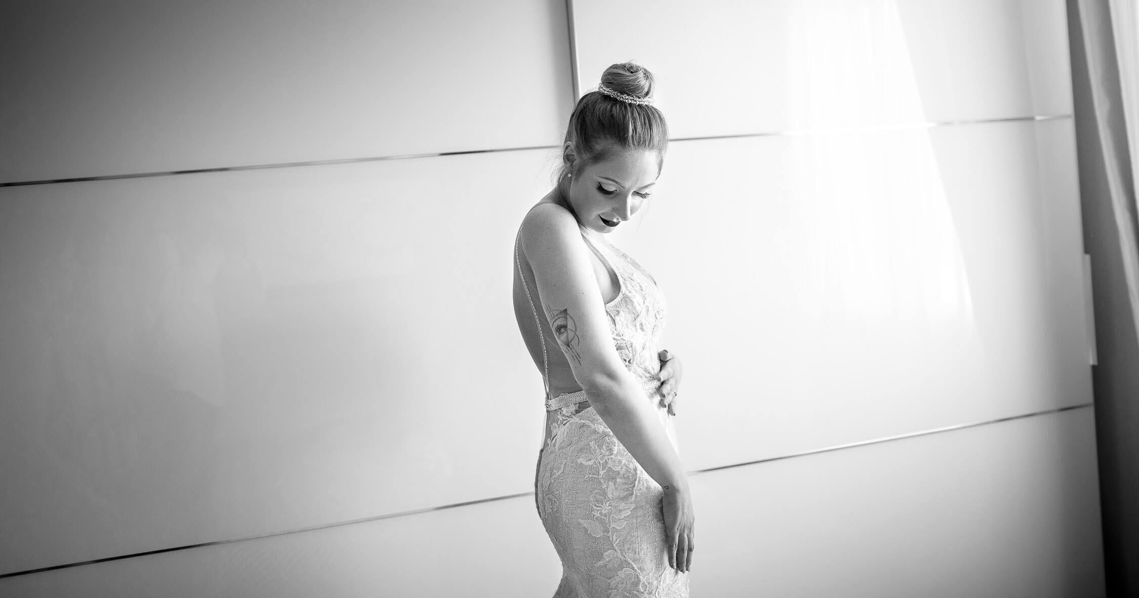 Matrimonio elegante a Palermo scegliere il fotografo per il tuo matrimonio