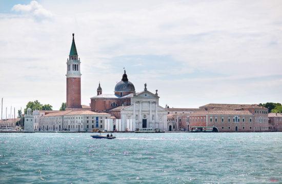 Venezia servizio fotografico fidanzamento