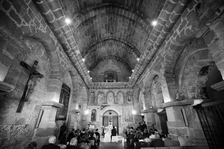 Agrigento Wedding Photographer Pictures San Nicola Church