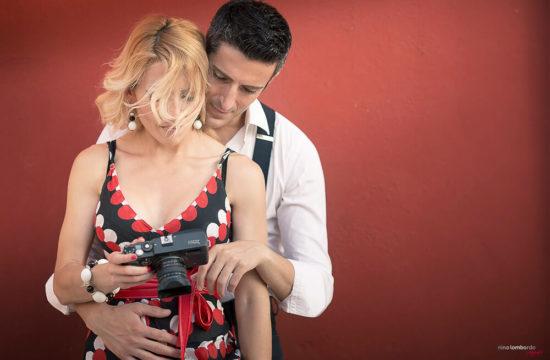 Fotografie Fidanzamento Trapani prematrimonio Engagement