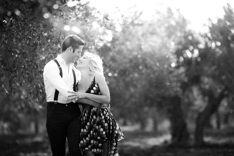 Trapani Fotografie Pre Matrimonio Fidanzamento Coppia chiedi prezzi e preventivo del servizio fotografico