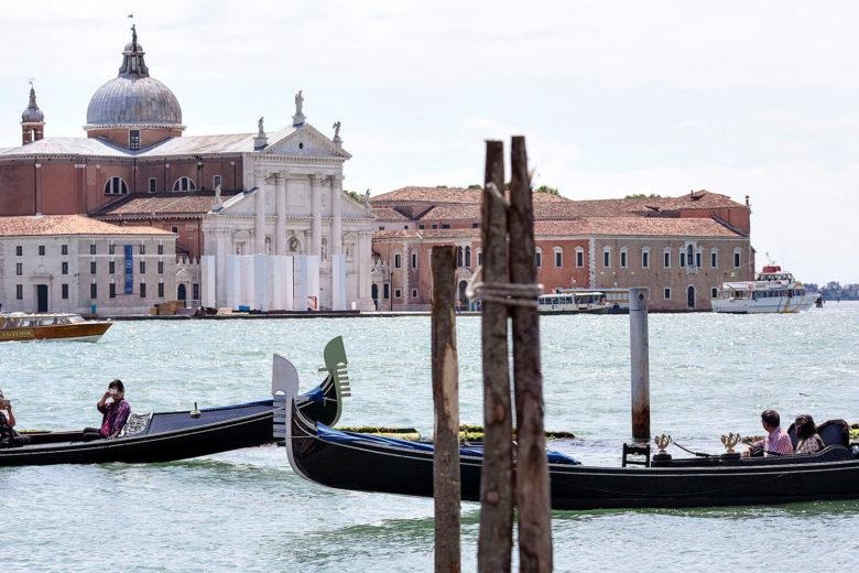 Bravo fotografo a Venezia per i migliori reportage di matrimonio e fidanzamento