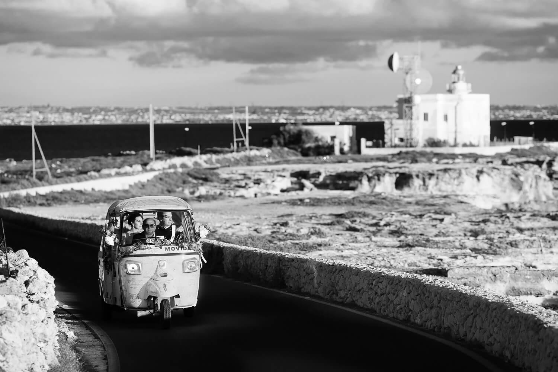 Matrimonio Spiaggia Favignana : Fotografo matrimonio favignana isole egadi nino lombardo