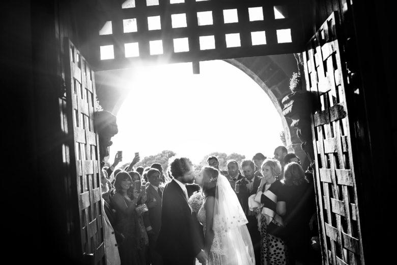 Wedding Reportage by Nino Lombardo Italy Photographer based in Sicily