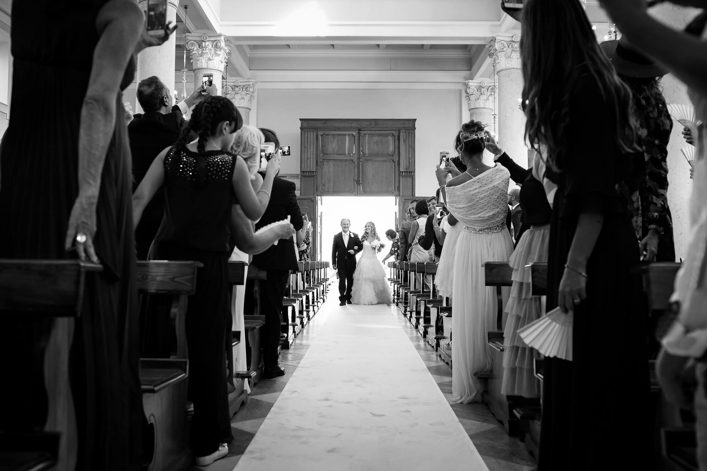 Sposarsi in Sicilia scegliere il fotografo per il tuo matrimonio
